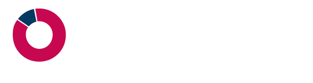 Co-operative and Community Finance
