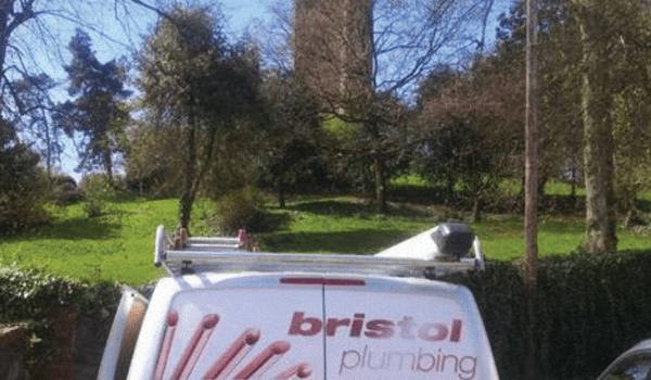 bristol-plumbing-tile