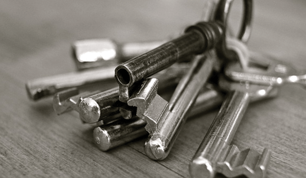 Co-operative reclaims social housing