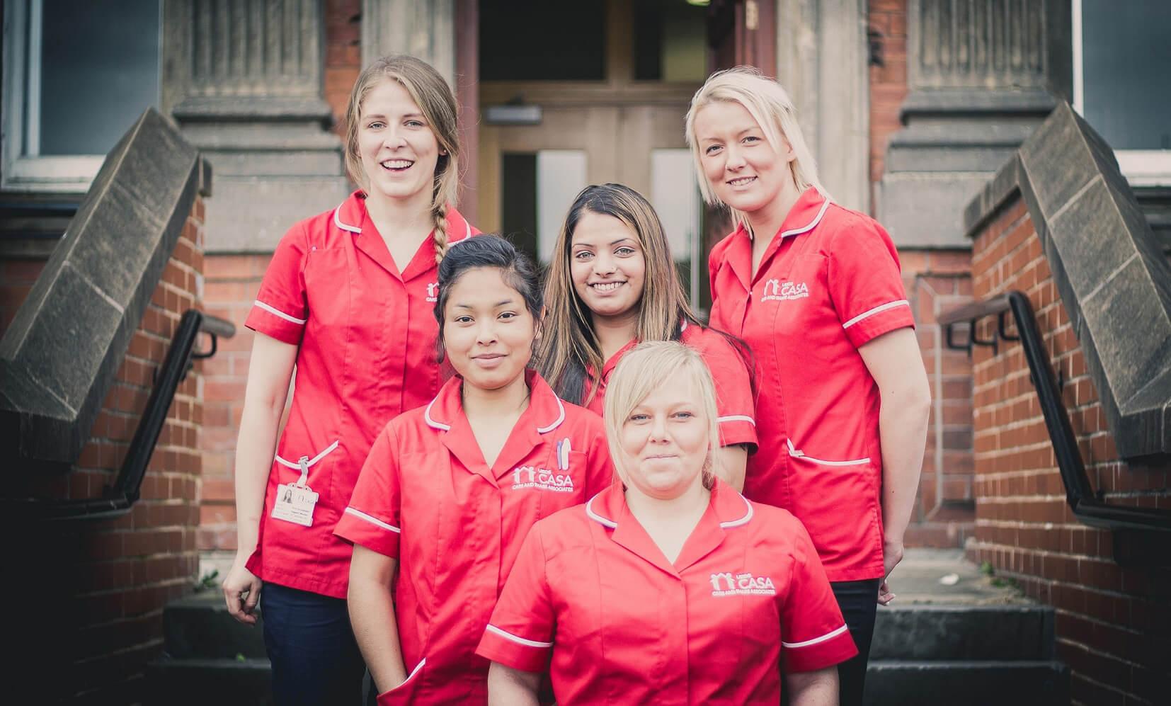 Leeds Staff-edited