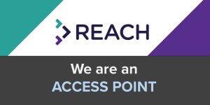 reach-fund-access-point