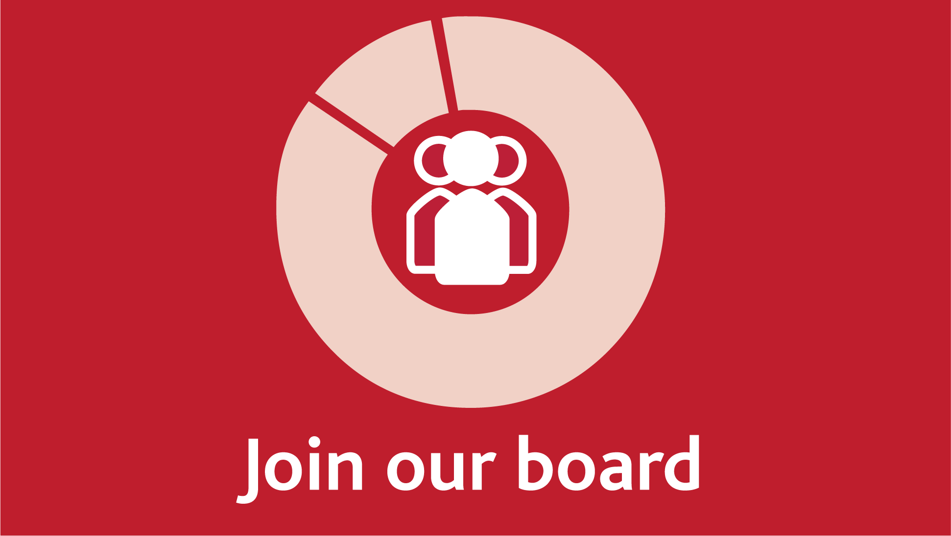 join-our-board_featured-image