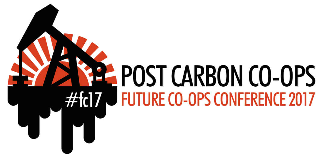 post-carbon-co-ops-logo_smaller
