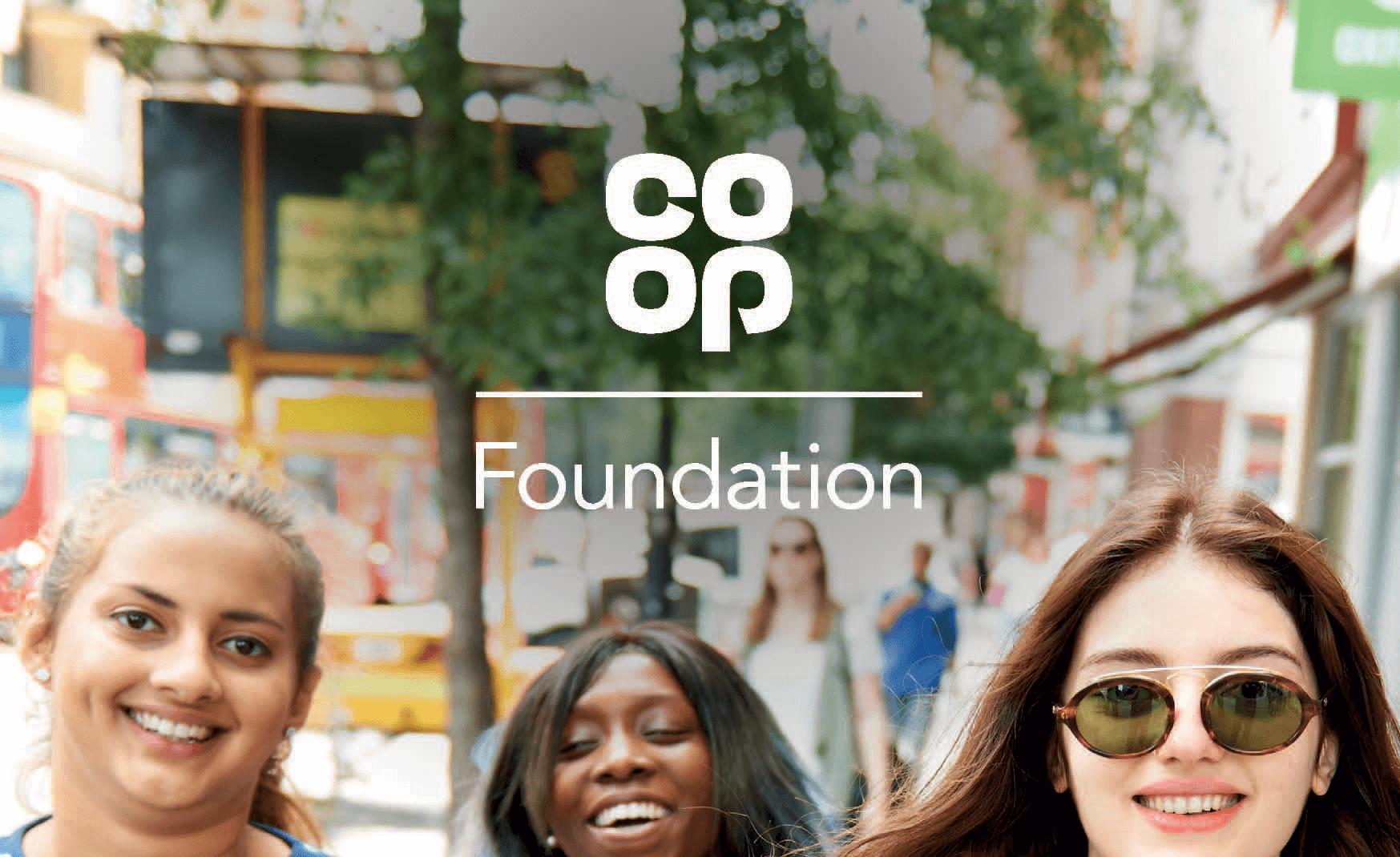 CoopFoundation