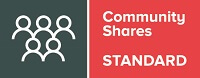 Community Shares standard mark 38mm CMYK 200px