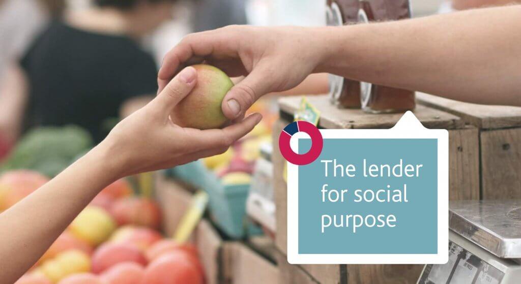 apple lender