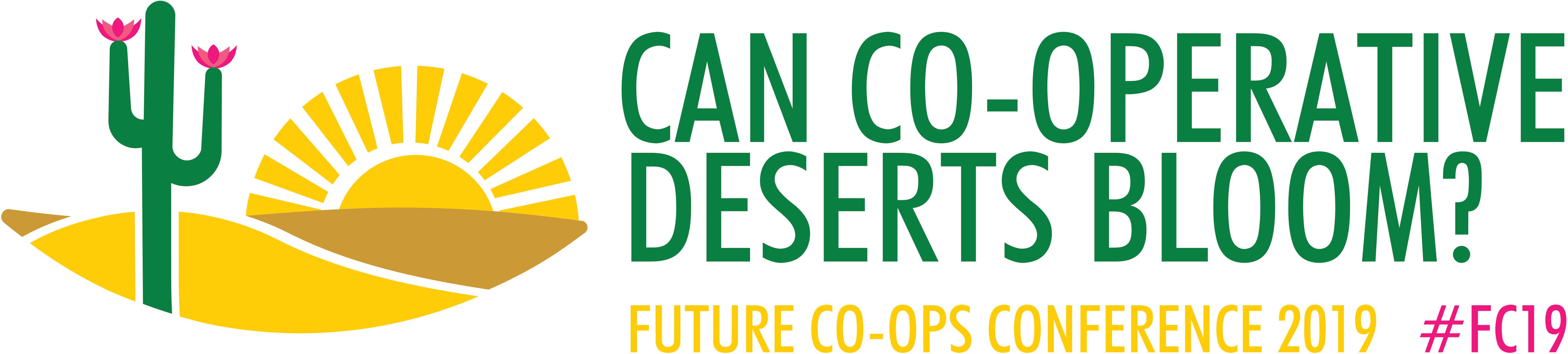 Desert-Bloom-Logo-FINAL