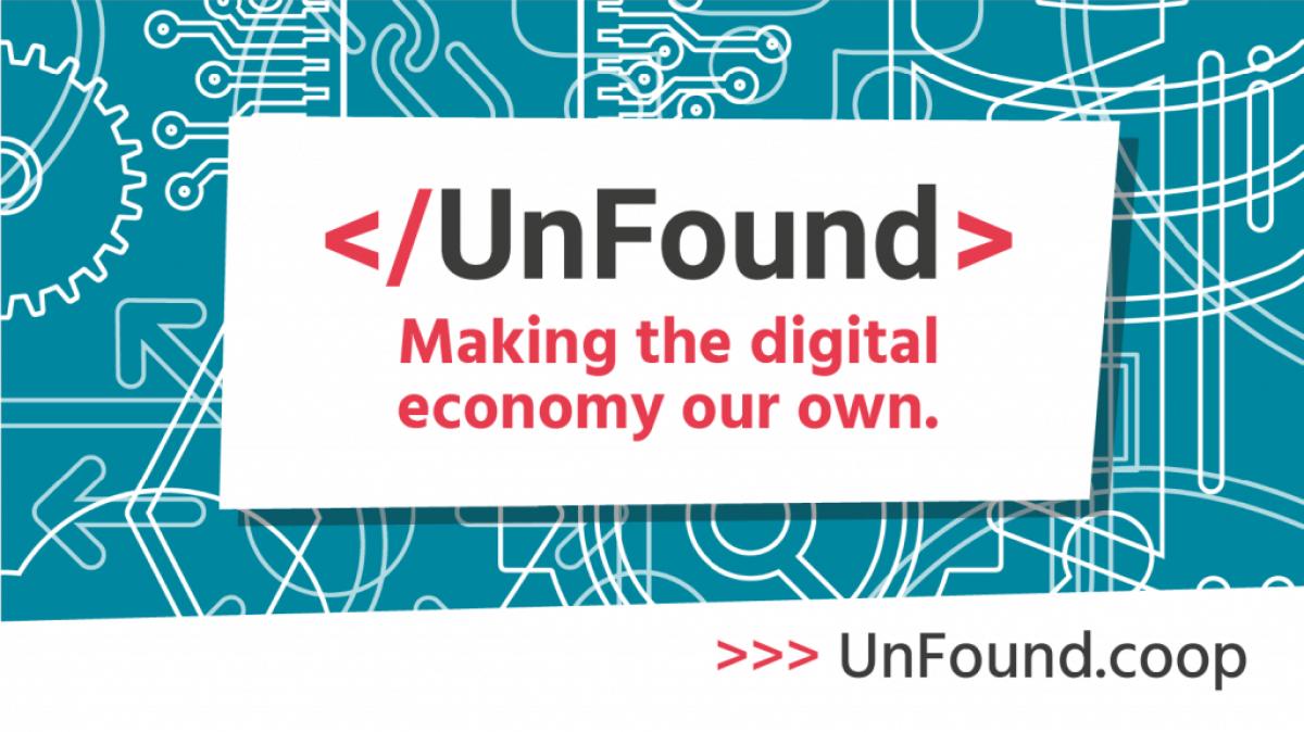 UnFound 1500x843