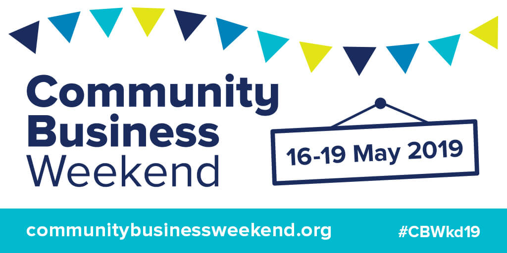 communitybusinessweekend